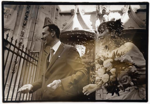 mariage italien 2jpg - Mariage Italien .